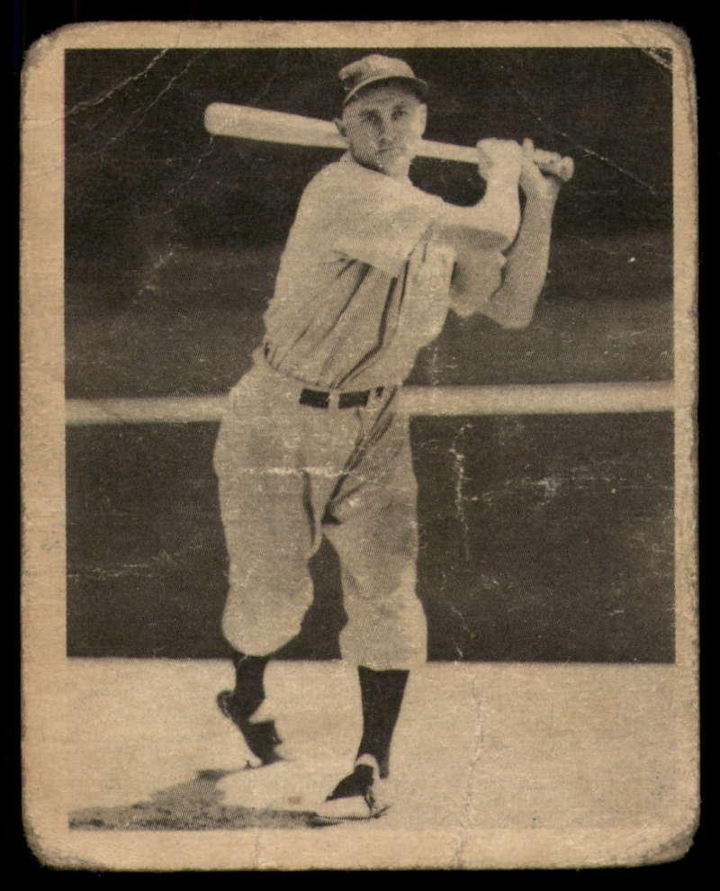 1939 Play Ball