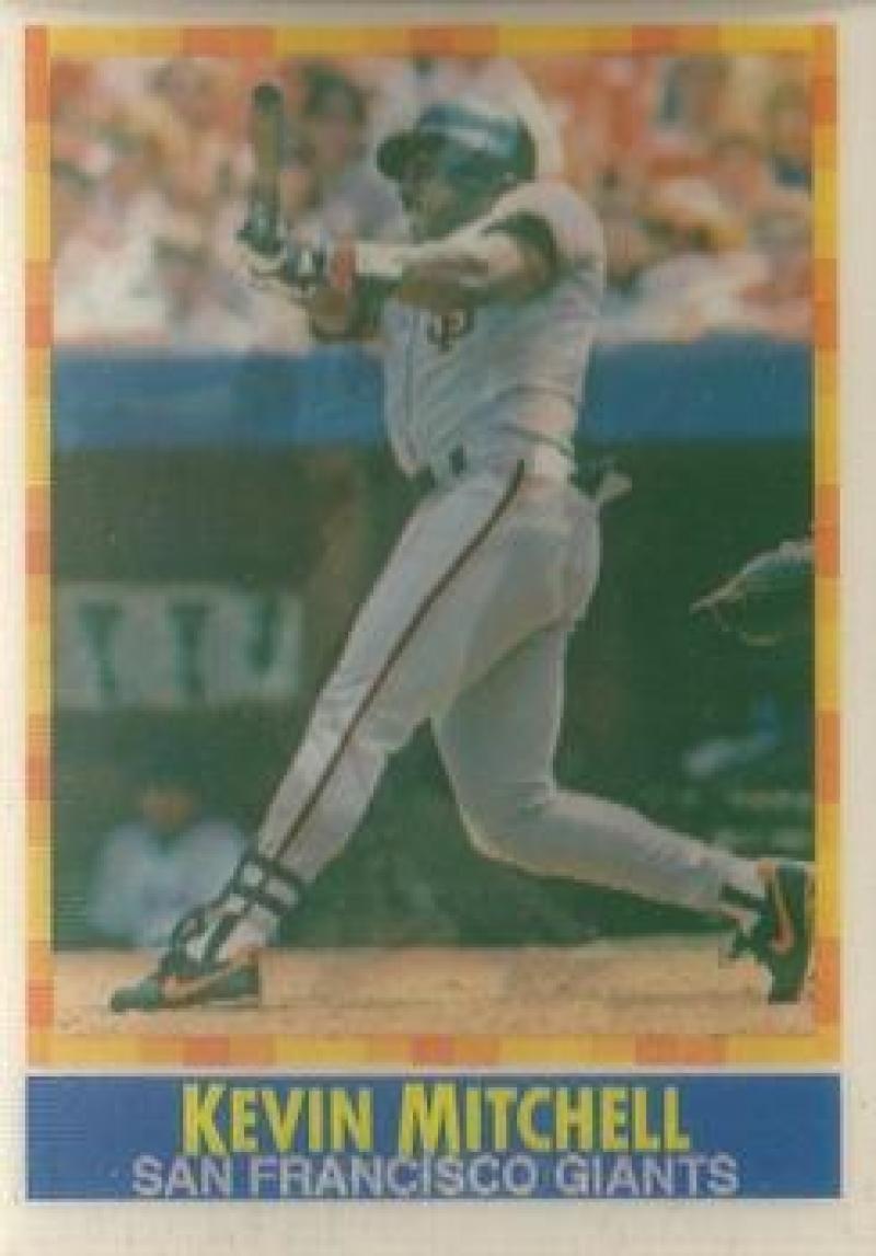 1990 Sportflic