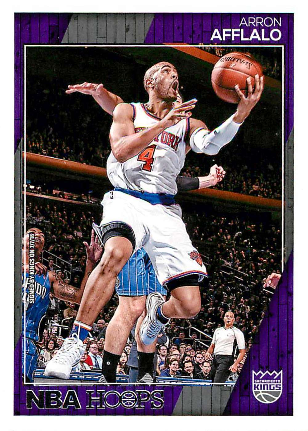 and online nba cards 2016