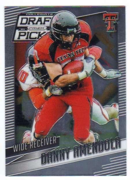 2015-Panini-Prizm-Collegiate-Draft-Picks-Football-Pick-A-Player