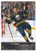 2015-16 Upper Deck #451 Jack Eichel NM-MT Sabres Young Guns