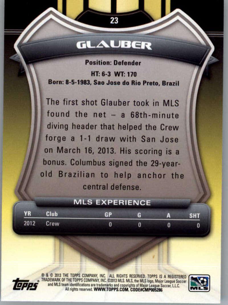 2013-Topps-MLS-Soccer-Pick-A-Player thumbnail 43