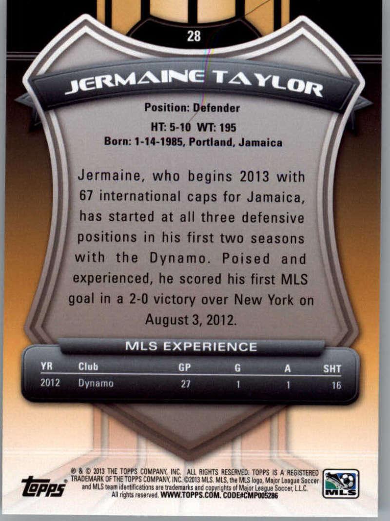 2013-Topps-MLS-Soccer-Pick-A-Player thumbnail 53