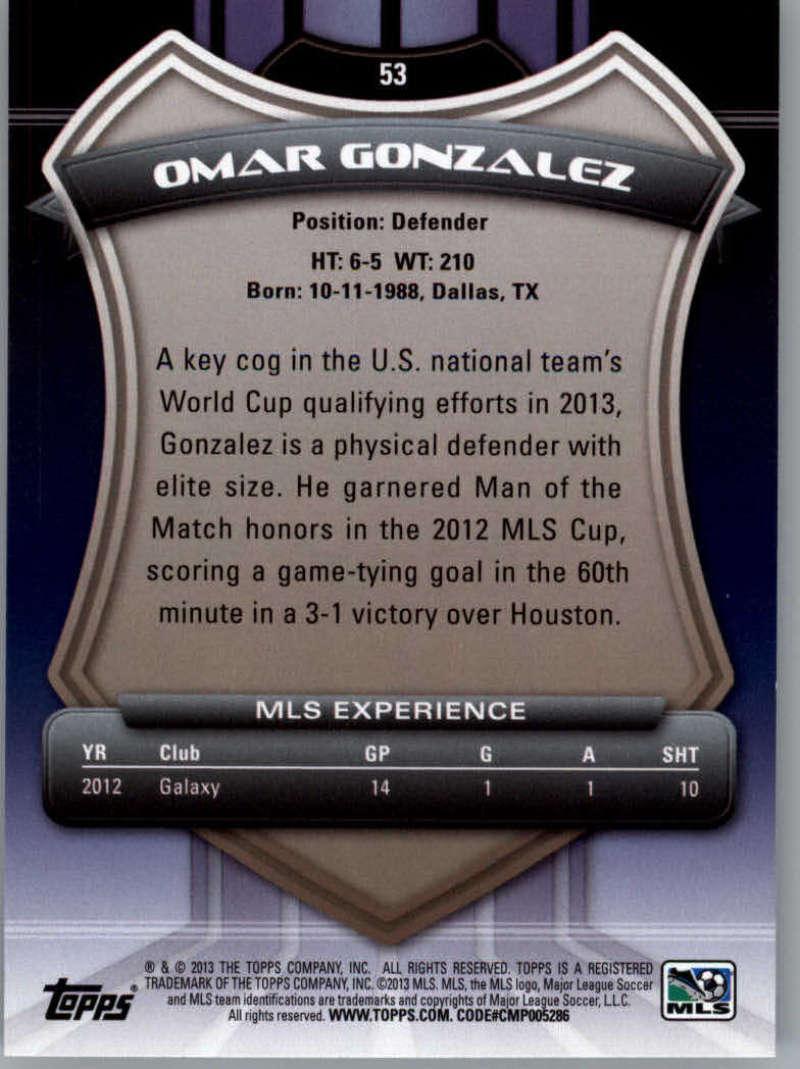 2013-Topps-MLS-Soccer-Pick-A-Player thumbnail 103