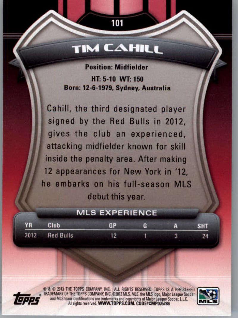 2013-Topps-MLS-Soccer-Pick-A-Player thumbnail 197