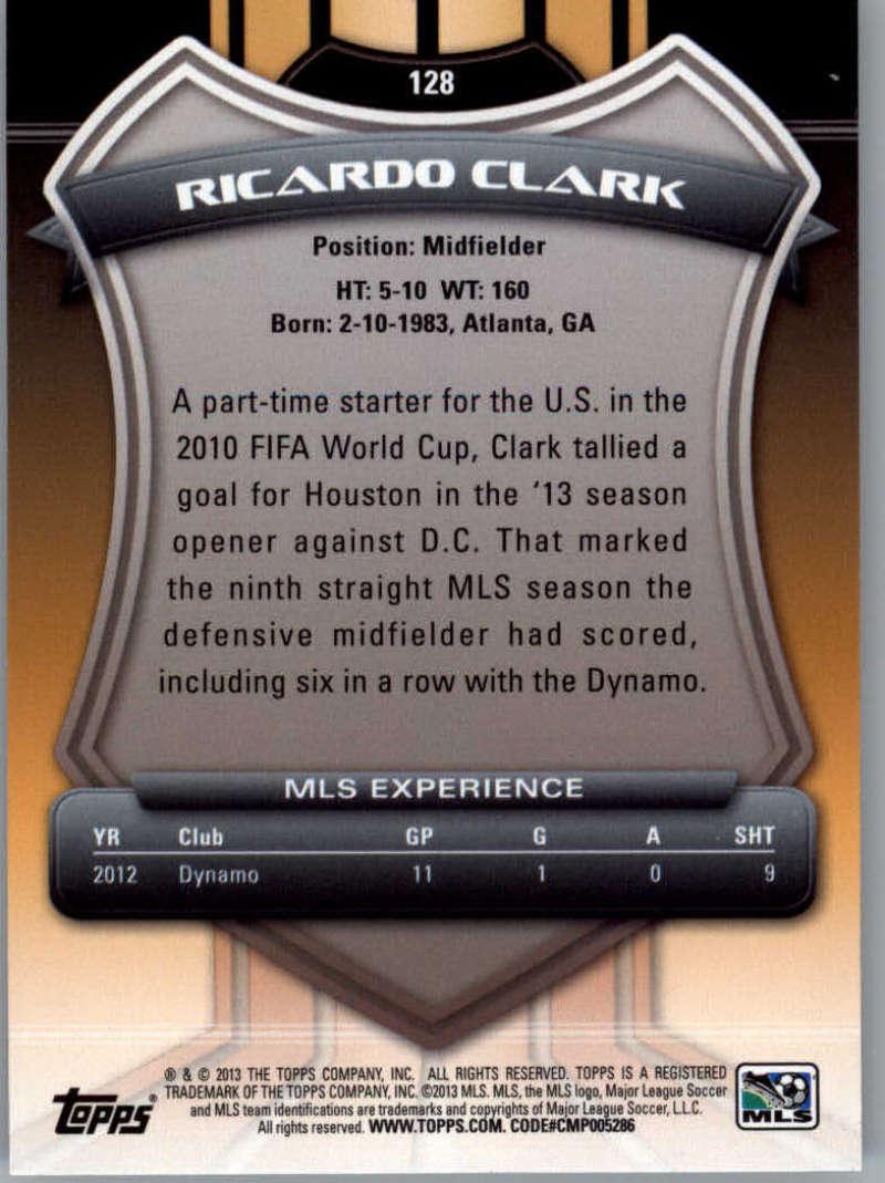 2013-Topps-MLS-Soccer-Pick-A-Player thumbnail 245