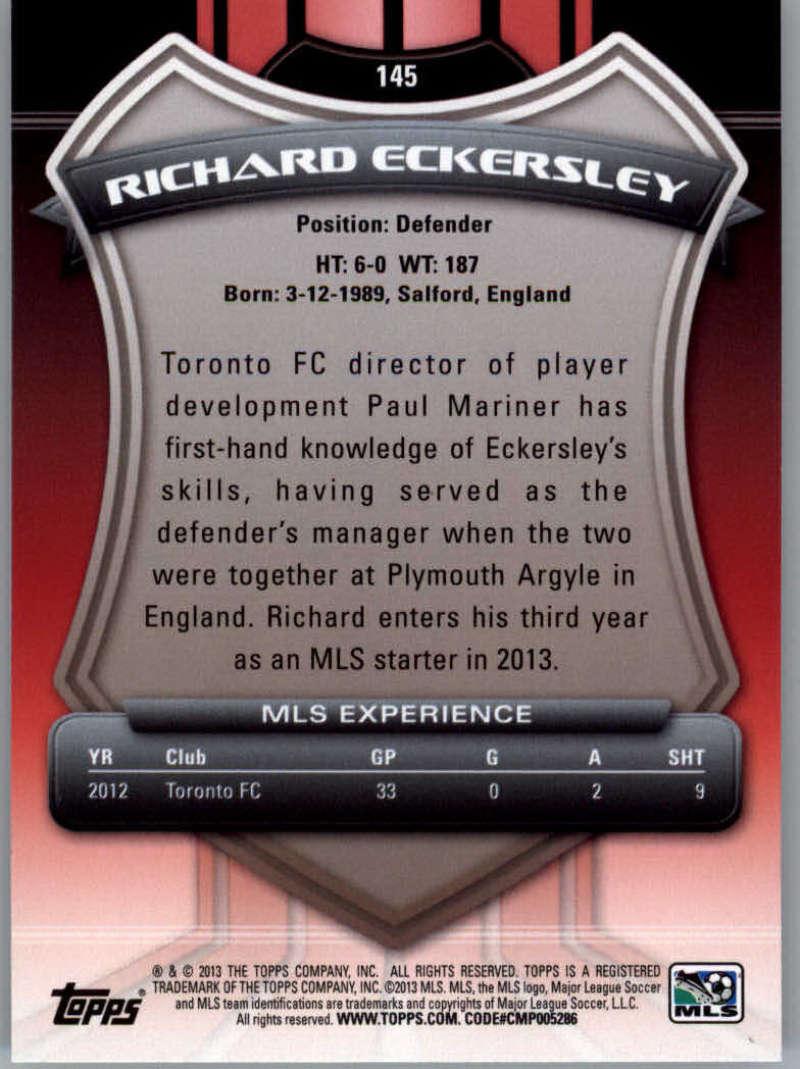 2013-Topps-MLS-Soccer-Pick-A-Player thumbnail 279