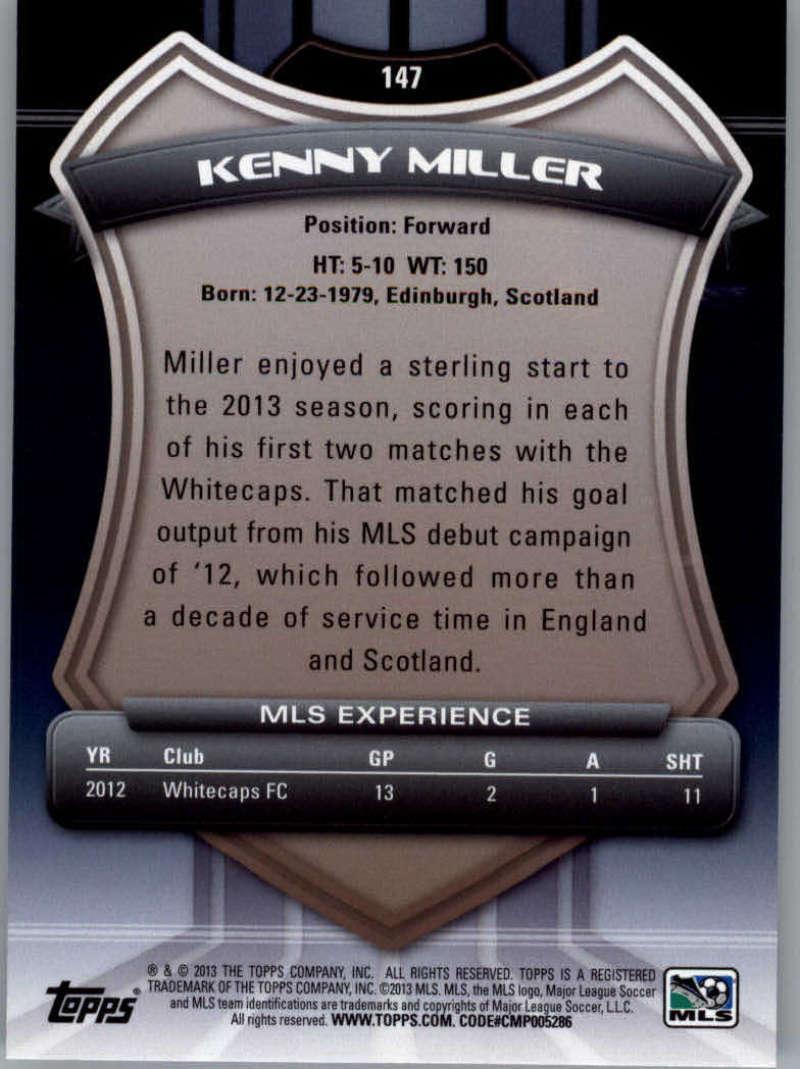 2013-Topps-MLS-Soccer-Pick-A-Player thumbnail 283