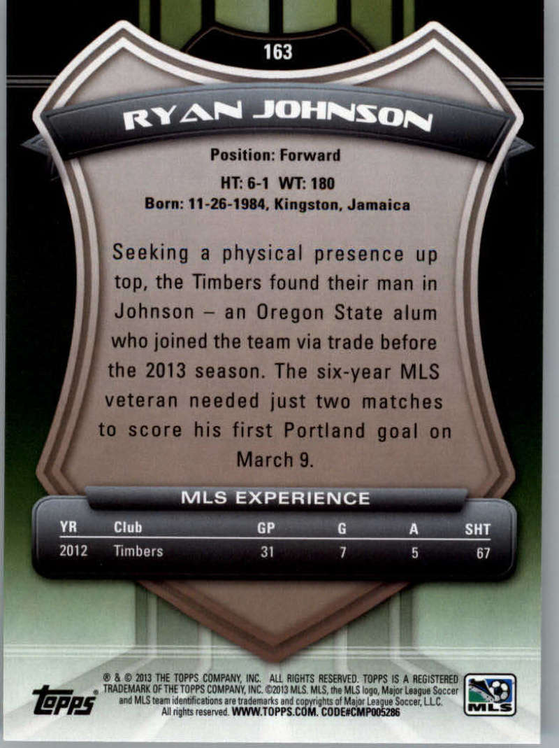 2013-Topps-MLS-Soccer-Pick-A-Player thumbnail 313