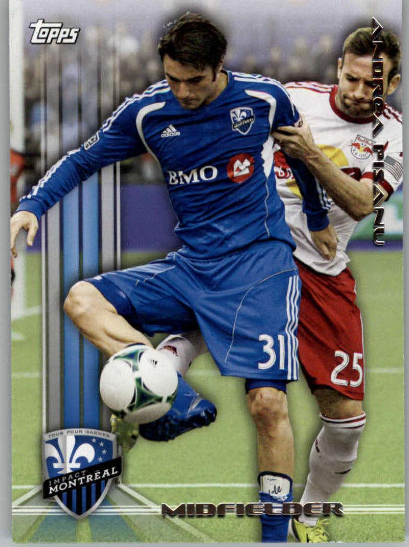 Soccerchris