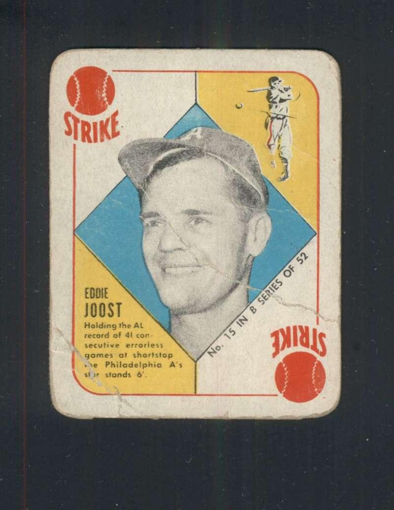 1951 Topps  Blue Backs