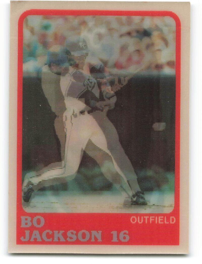 1988 Sportflics