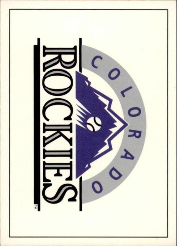 1992 Donruss  Bonus Cards