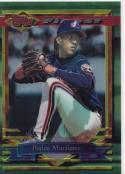 1994 Finest #362 Pedro Martinez NM-MT