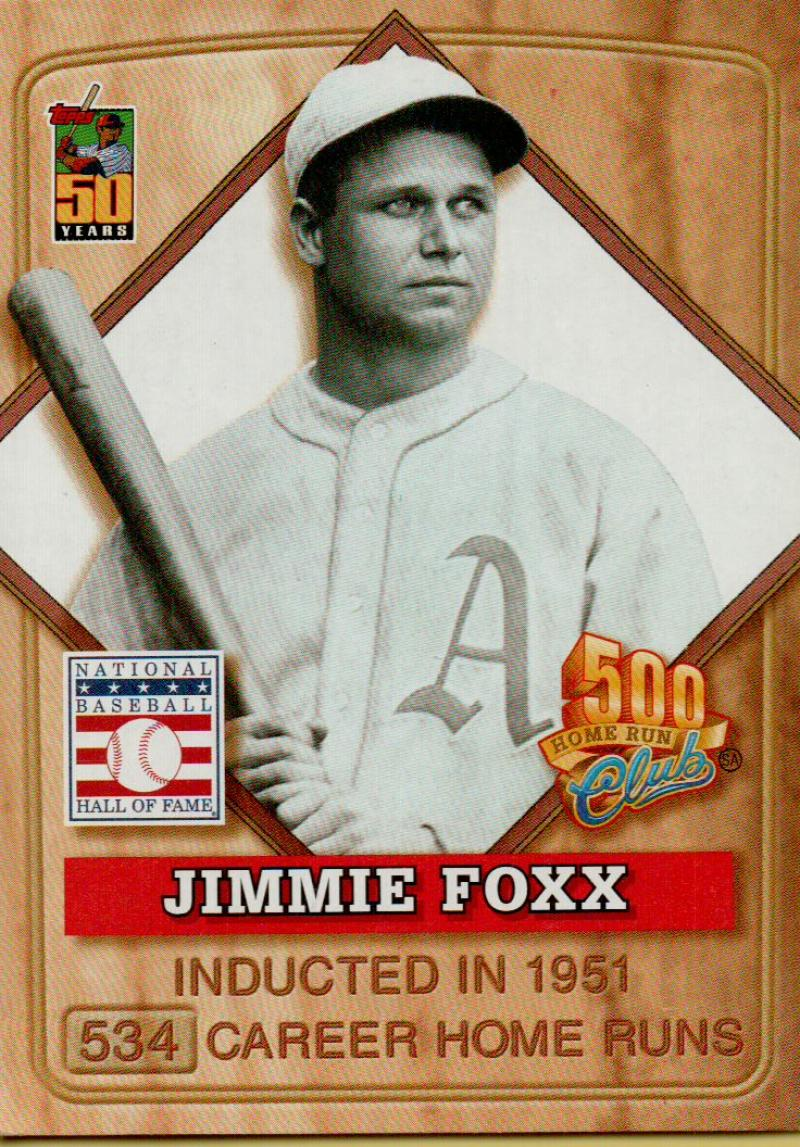 2001 Fleer Red Sox 100th Splendid Splinters