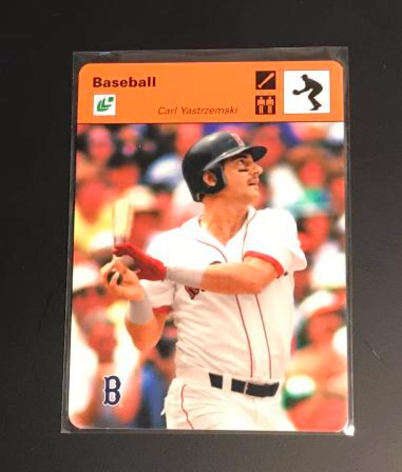 2005 Leaf  Sportscasters 30 Orange Batting-Hat