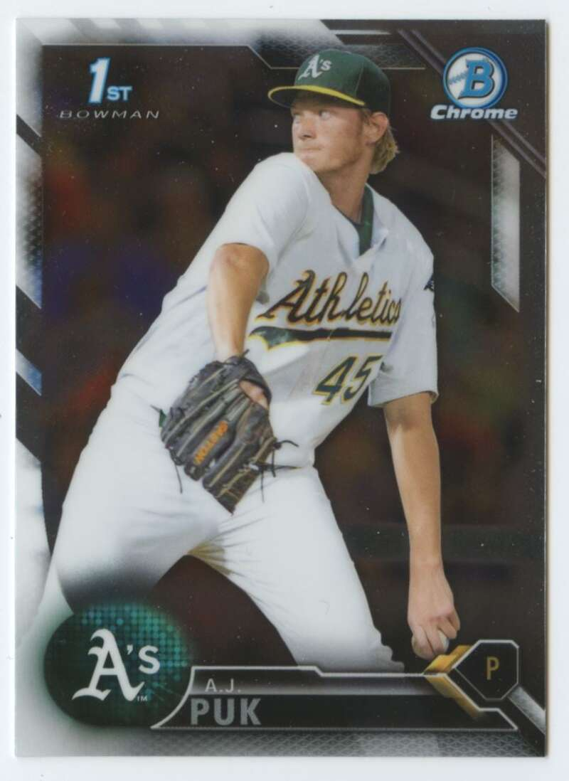 2016-Bowman-Chrome-Draft-Pick-a-Single-Rookie-Prospect-Complete-Set-ROOKIESHQ