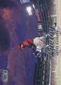 2017 Topps Stadium Club #213 Jonathan Lucroy Texas Rangers