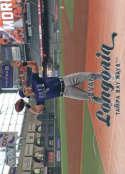 2017 Topps Stadium Club #253 Evan Longoria Tampa Bay Rays