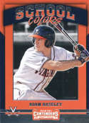 #12 Adam Haseley Virginia Cavaliers