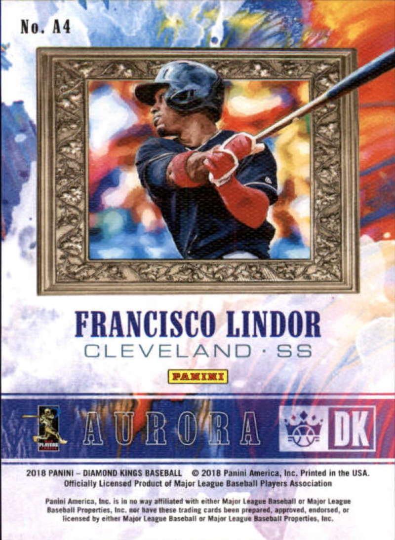 Insert-2018-Panini-Diamond-Kings-Baseball-Inserts-Pick-Your-Cards-Lot-Make-Set thumbnail 7