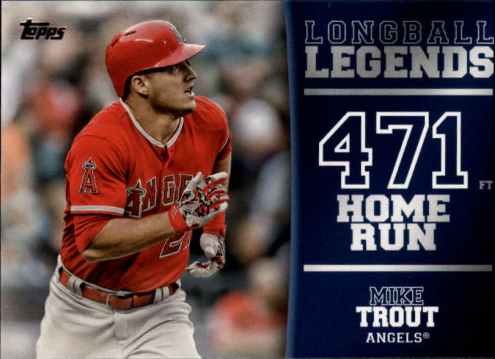 Your Favorite Team Sets And Singles Item 450225 2018 Topps