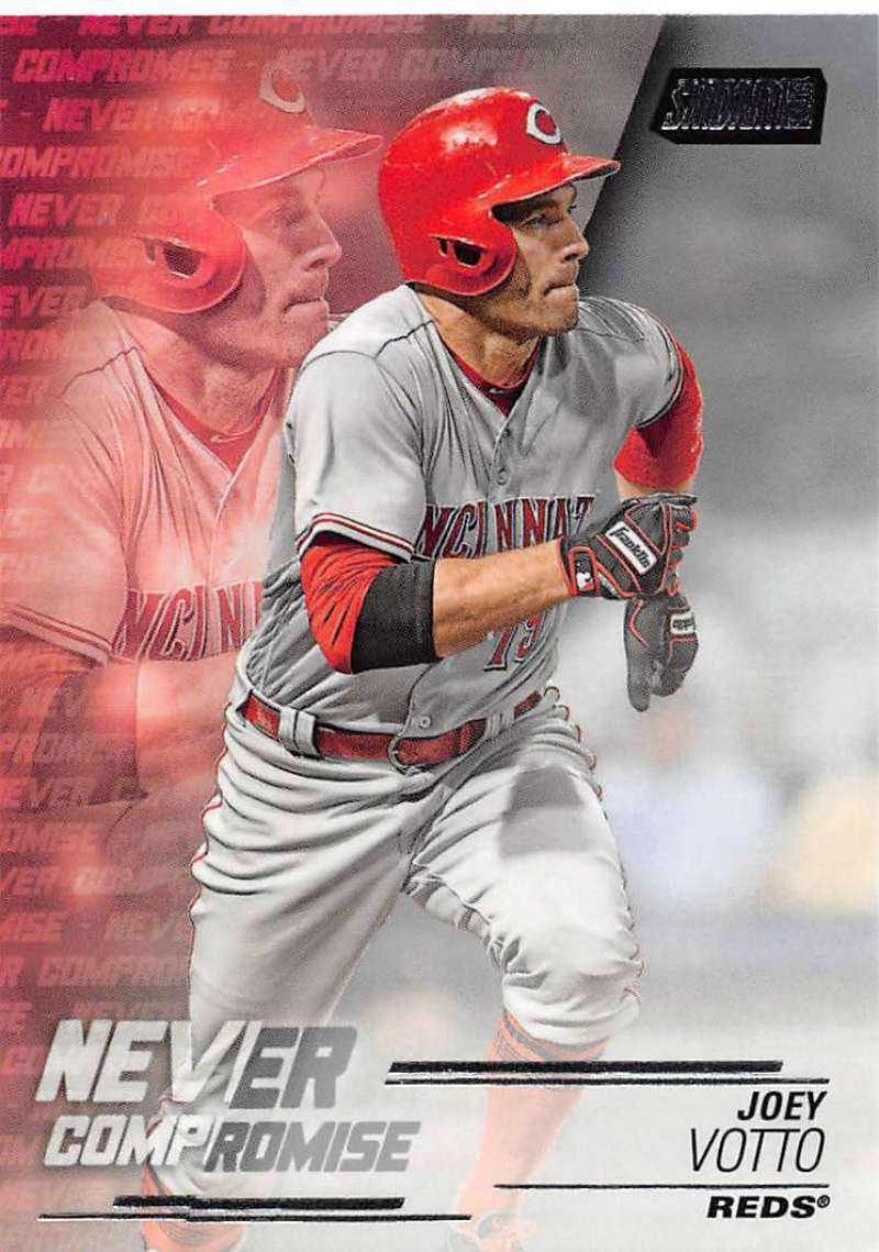 Pick-Your-Cards-Lot-2018-Topps-Stadium-Club-Baseball-Inserts-amp-Parallel-Singles