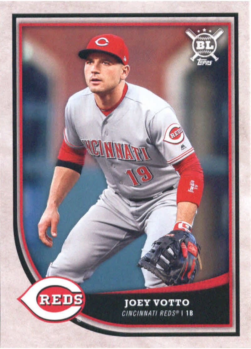 Big Ks Trading Cards Item 385325 2018 Topps Big League Baseball