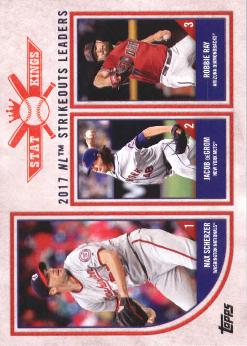 Pick-Your-Cards-2018-Topps-Big-League-Baseball-Singles-201-400-Complete-Ur-Set