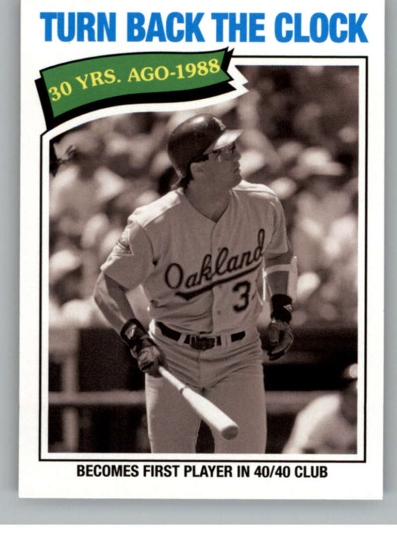 Big Ks Trading Cards Item 402442 2018 Topps Archives