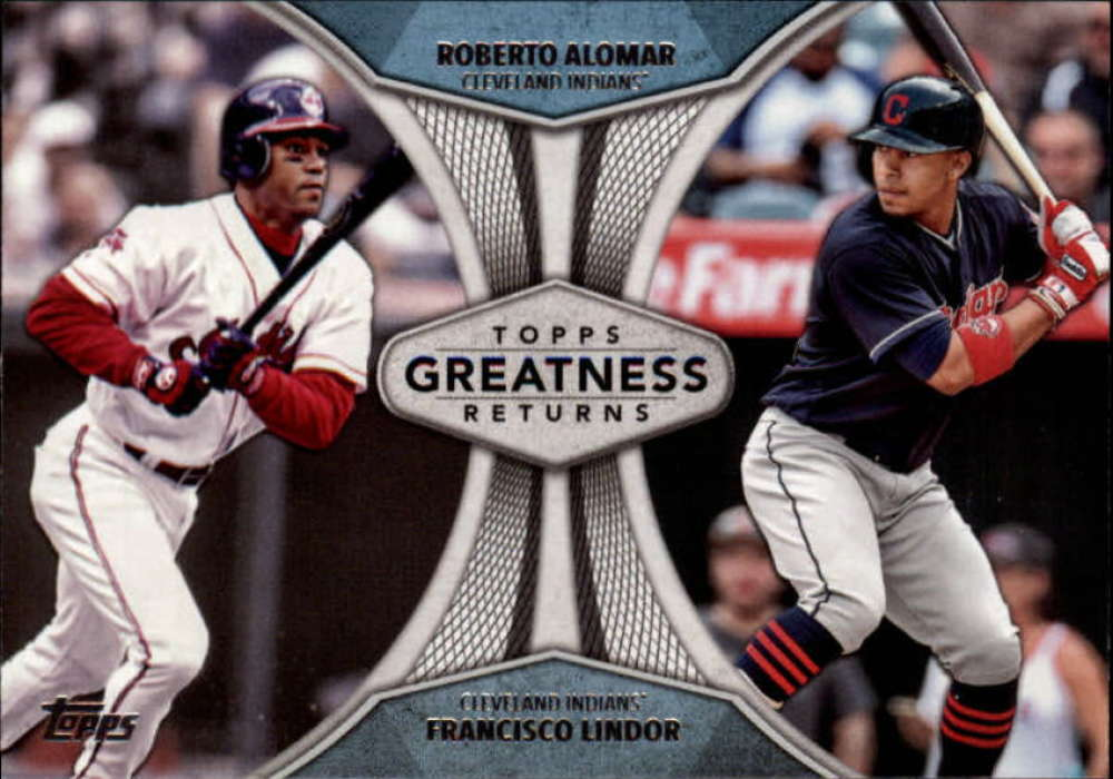 2019-Topps-Greatness-Returns-Insert-Cards-All-Sets-Included-Pick-From-List thumbnail 21
