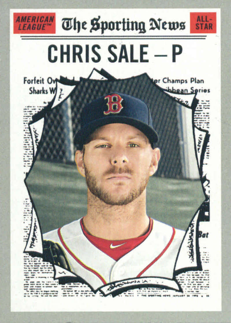 Ultimate Cards And Coins Item 383567 2019 Topps Heritage 350