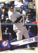 2019 Topps Big League #32 Aaron Judge NM-MT+ New York Yankees