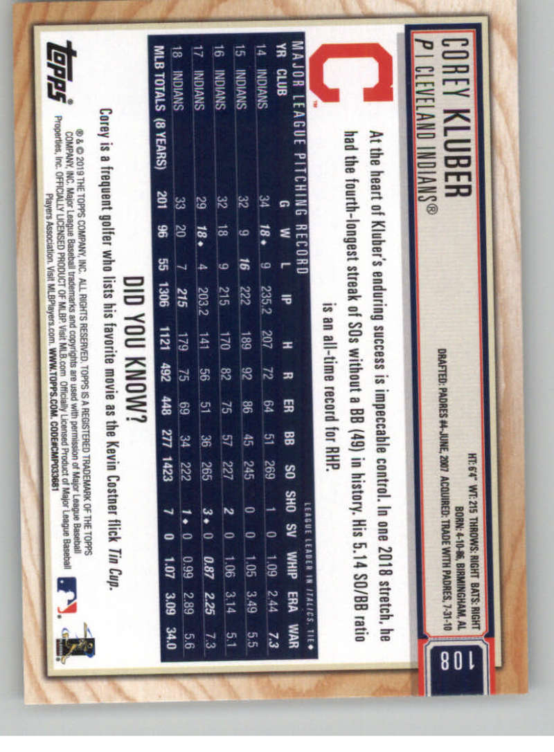 2019-Topps-BIG-LEAGUE-MLB-Baseball-GOLD-Parallel-Pick-Your-Cards-Make-a-Lot thumbnail 129