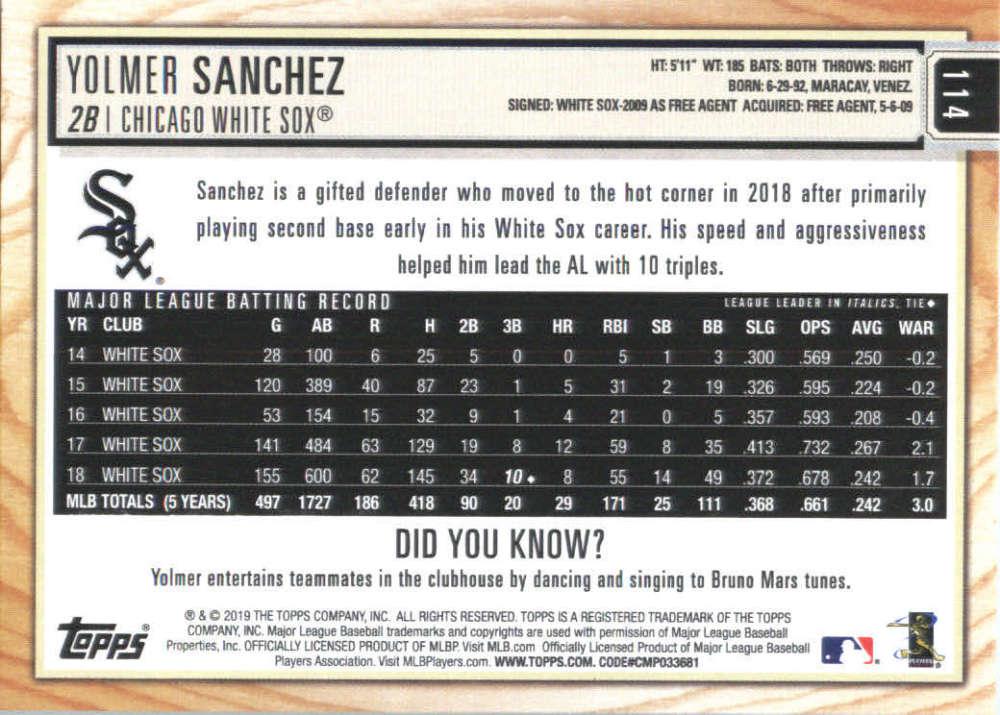 2019-Topps-BIG-LEAGUE-MLB-Baseball-GOLD-Parallel-Pick-Your-Cards-Make-a-Lot thumbnail 139
