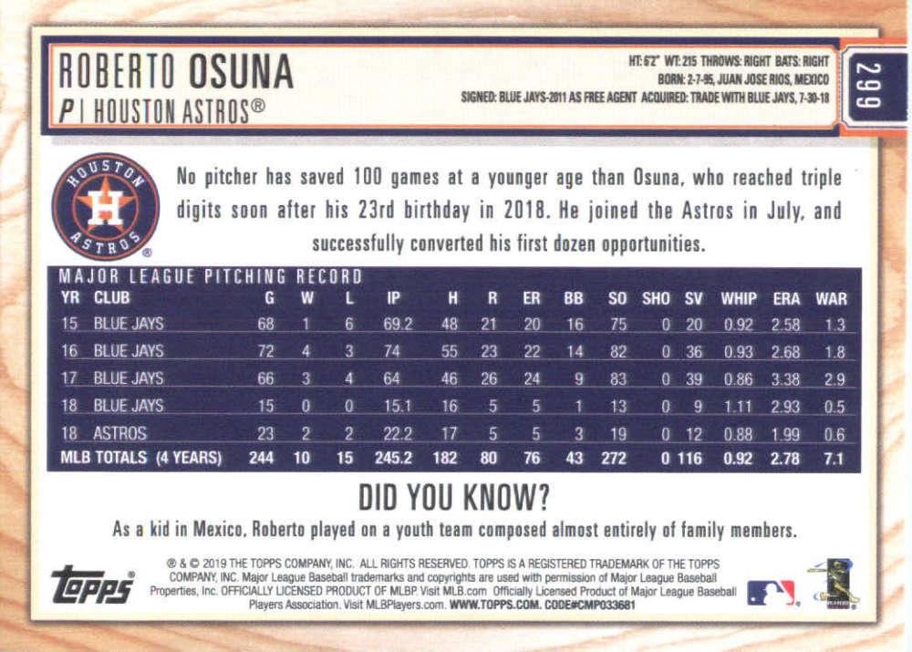 2019-Topps-BIG-LEAGUE-MLB-Baseball-GOLD-Parallel-Pick-Your-Cards-Make-a-Lot thumbnail 355