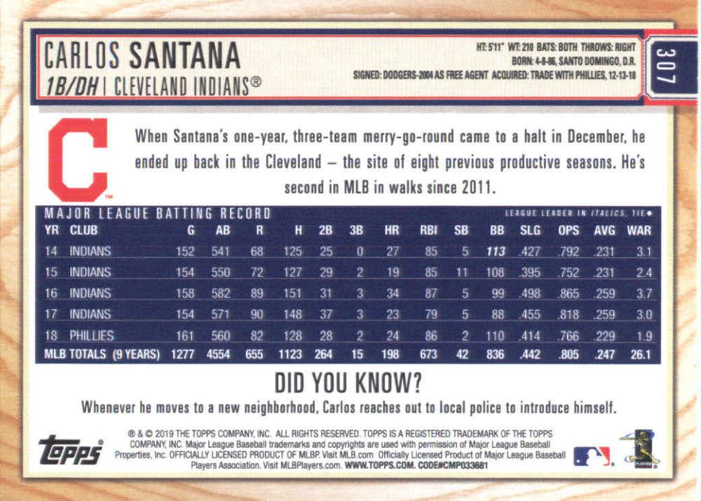 2019-Topps-BIG-LEAGUE-MLB-Baseball-GOLD-Parallel-Pick-Your-Cards-Make-a-Lot thumbnail 365