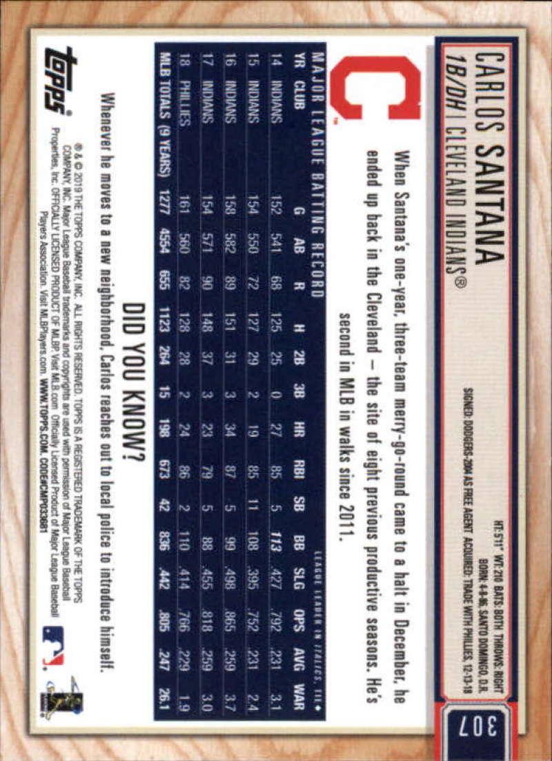 2019-Topps-BIG-LEAGUE-MLB-Baseball-GOLD-Parallel-Pick-Your-Cards-Make-a-Lot thumbnail 367