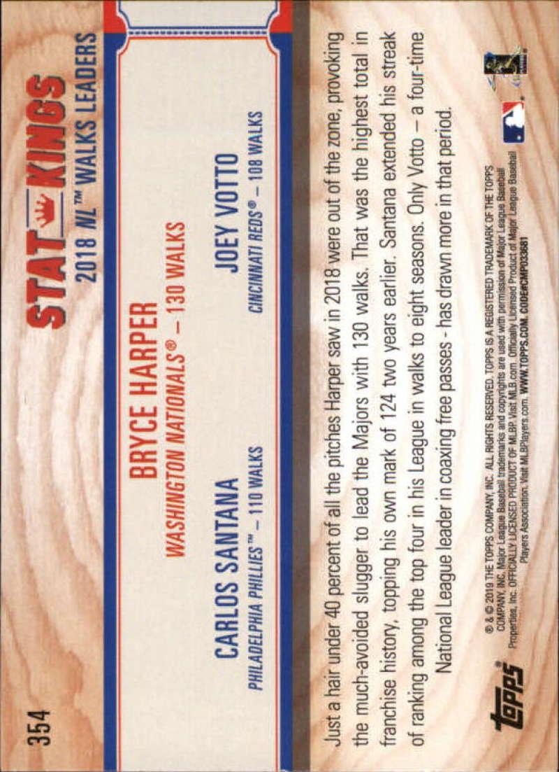 2019-Topps-BIG-LEAGUE-MLB-Baseball-GOLD-Parallel-Pick-Your-Cards-Make-a-Lot thumbnail 423