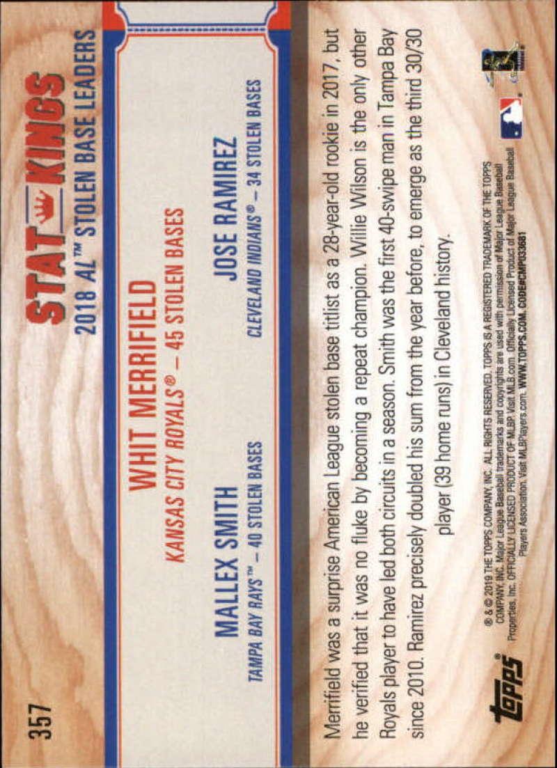 2019-Topps-BIG-LEAGUE-MLB-Baseball-GOLD-Parallel-Pick-Your-Cards-Make-a-Lot thumbnail 427