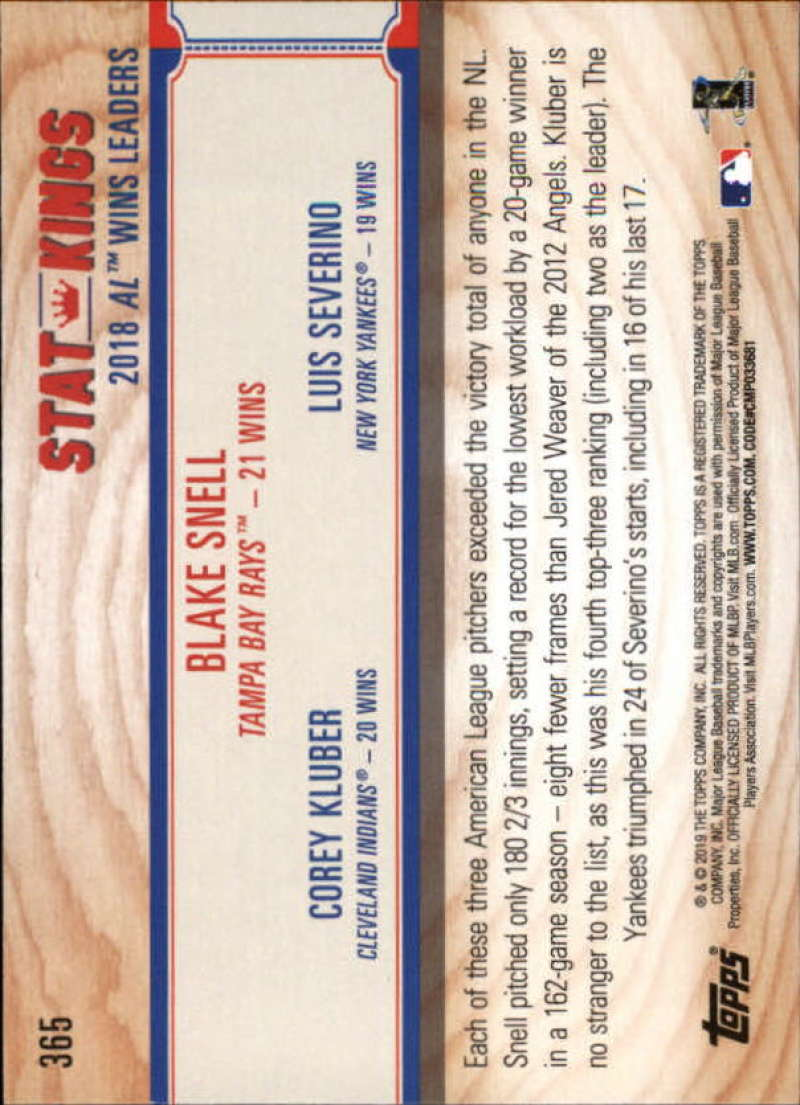 2019-Topps-BIG-LEAGUE-MLB-Baseball-GOLD-Parallel-Pick-Your-Cards-Make-a-Lot thumbnail 437