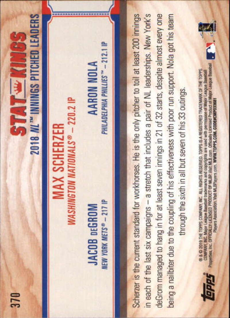 2019-Topps-BIG-LEAGUE-MLB-Baseball-GOLD-Parallel-Pick-Your-Cards-Make-a-Lot thumbnail 443