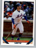 2019 Topps Archives #222 Pete Alonso NM-MT RC Rookie New York Mets