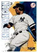 2019 Topps Fire #141 Edwin Encarnacion NM-MT New York Yankees
