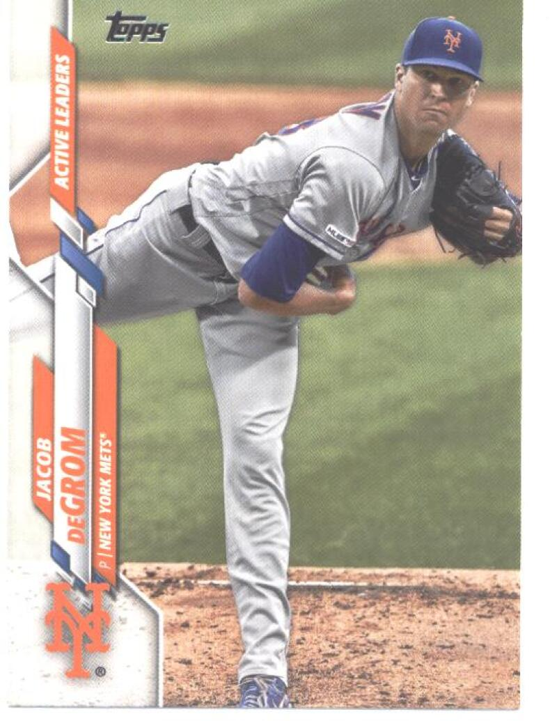 2020 Topps Chrome Update Sapphire Edition