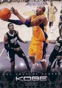 2012-13 Panini Kobe Anthology #192 Kobe Bryant NM Near Mint