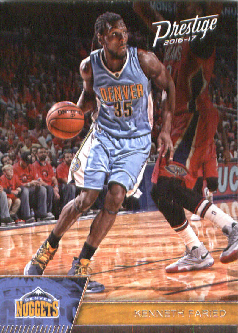 2016-17-Panini-Prestige-Basketball-Base-Set-Cards-Pick-From-Card-039-s-1-150 thumbnail 3