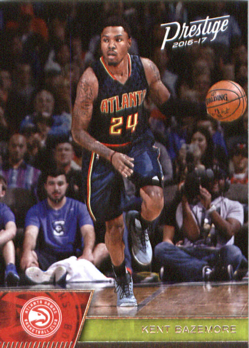 2016-17-Panini-Prestige-Basketball-Base-Set-Cards-Pick-From-Card-039-s-1-150 thumbnail 11