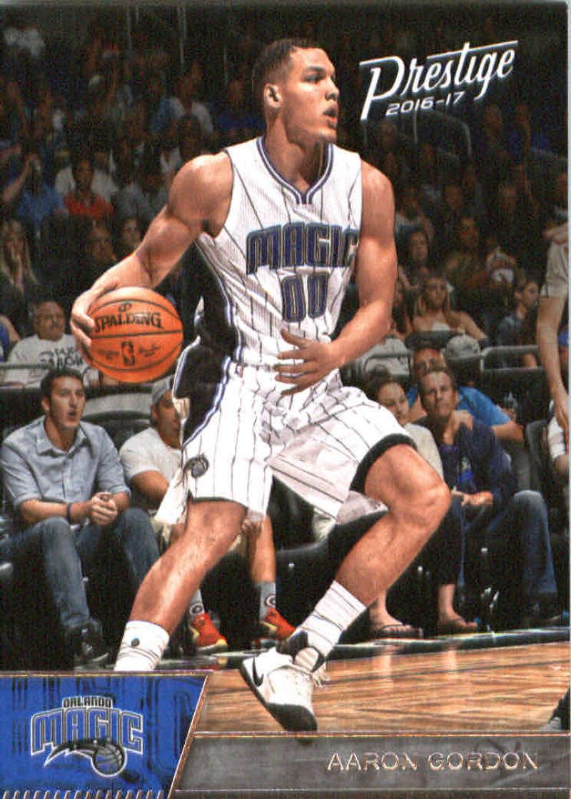 2016-17-Panini-Prestige-Basketball-Base-Set-Cards-Pick-From-Card-039-s-1-150 thumbnail 13