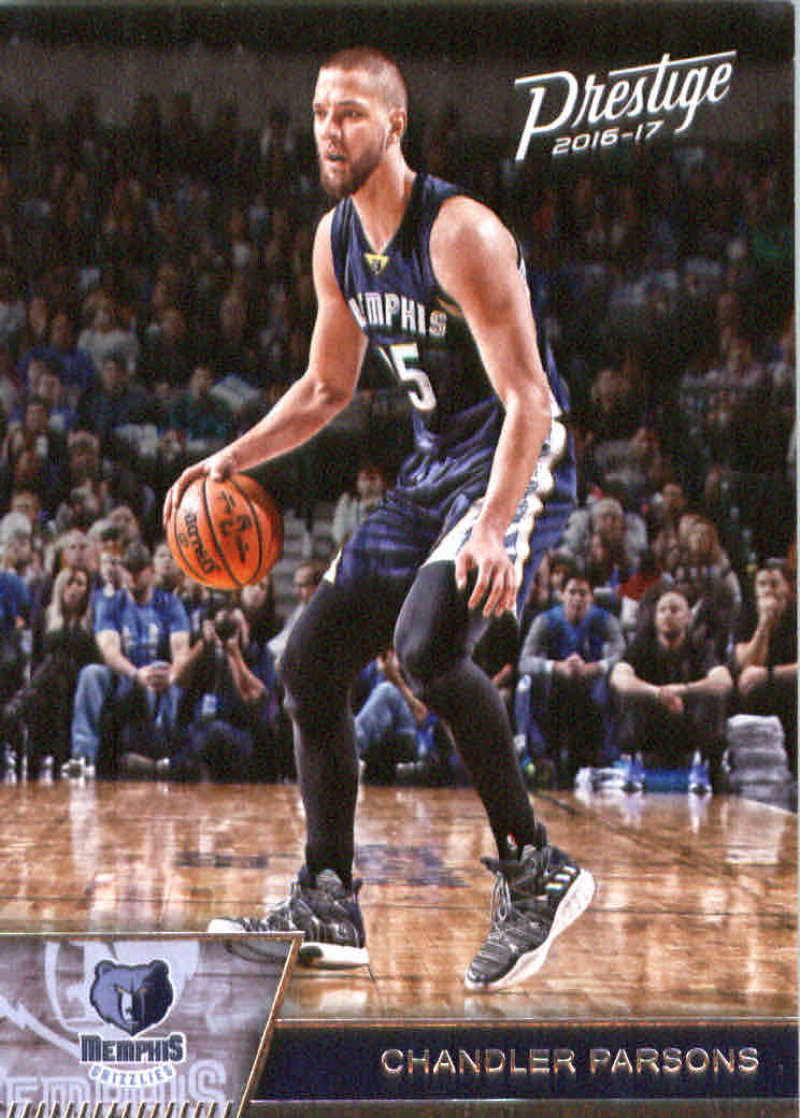 2016-17-Panini-Prestige-Basketball-Base-Set-Cards-Pick-From-Card-039-s-1-150 thumbnail 15